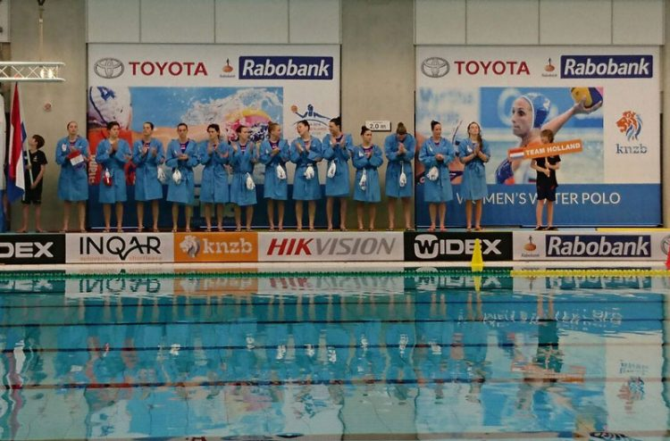 Hikvision-supported-the-FINA-Womens-Water-Polo-Olympic-Rio-asiashabakeh-ir