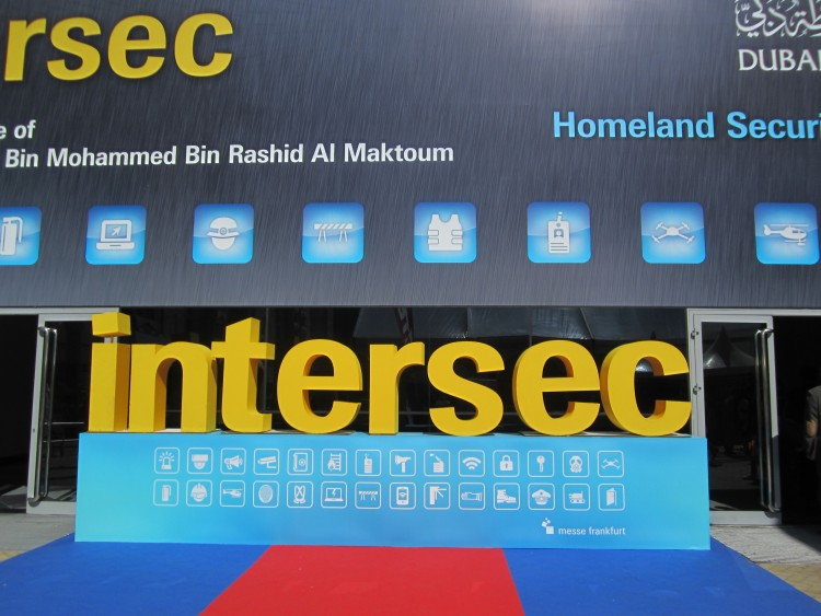intersec-asiashabakeh