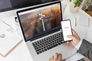 آسیا شبکه|دانلود اپلیکیشن iVMS-4500
