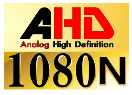 AHD-1080N-asiashabakeh