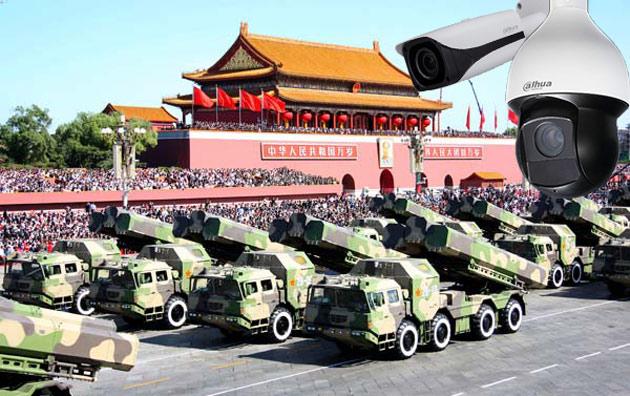 China-Military-Parade-2015_
