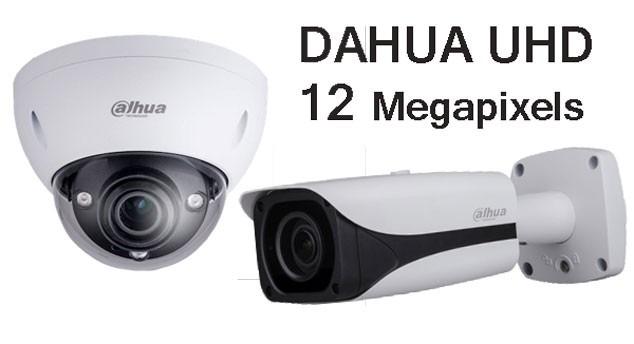 Dahua-4K-Ultra-HD-Network-Cameras-www-asiashabakeh-ir
