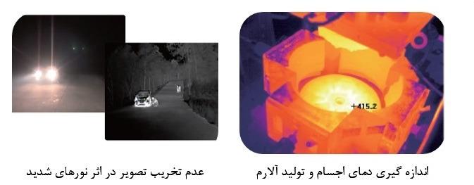 Dahua-theral-camera-asiashabakeh (3)