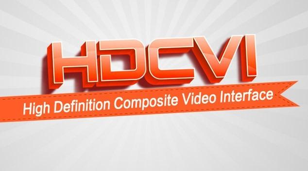HDCVI-LOGO-01-Asiasabakeh.ir_634x351
