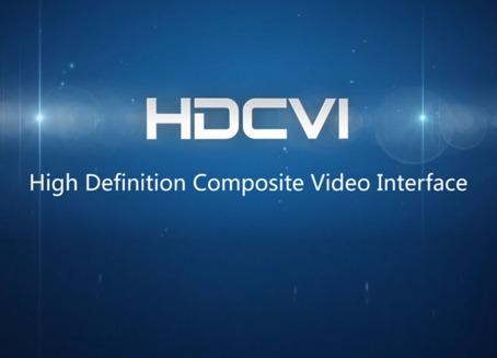 HDCVI-New-asiashabakeh-ir