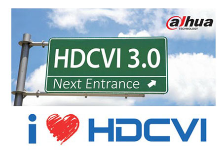 HDCVI3-asiashabakeh