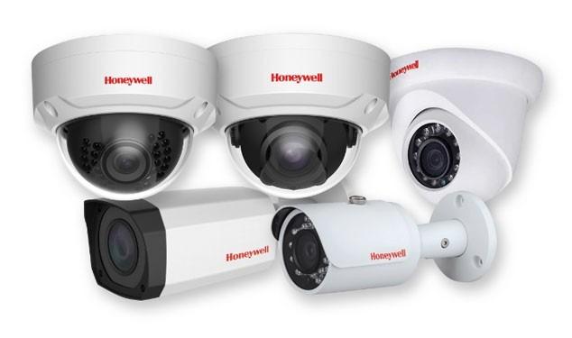 Honeywell-IP-Cameras-Performance-Series-asiashabakeh-ir-634x375