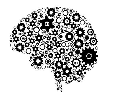 Intelligent-auto-solution-design-concept
