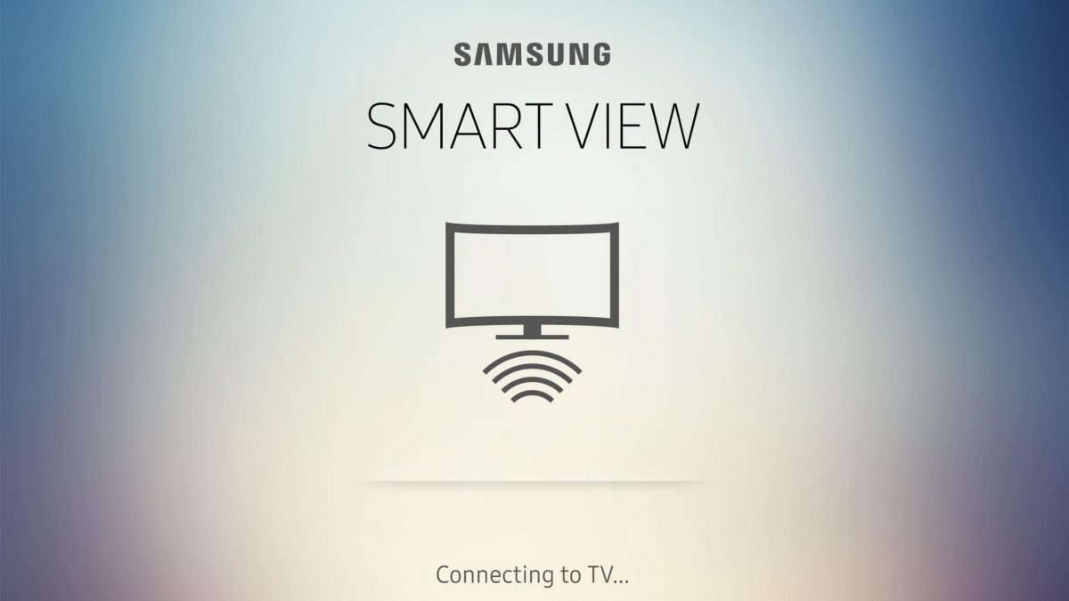 نرم افزار Smart Viewer