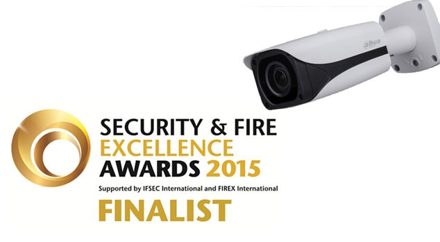 Security-Fire-Excellence-Award-2015