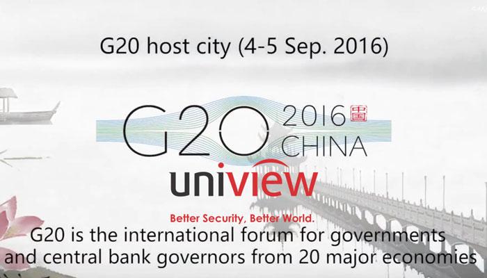 uniview_g20_asiashabakeh-ir