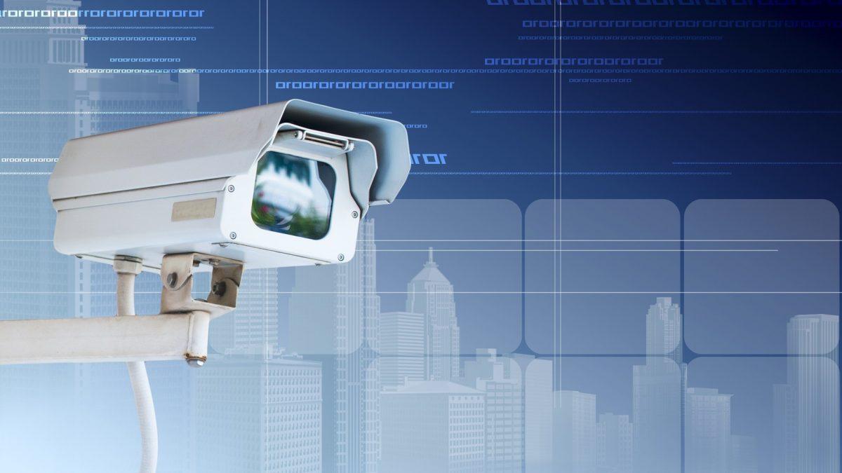 آسیا شبکه| چشم انداز سیستم های نظارت تصویری در 5 سال آینده چگونه است؟