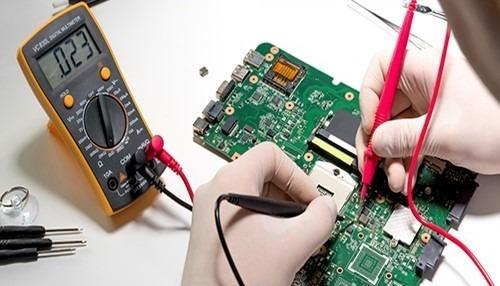 تعمیر انواع دوربین مداربسته و دستگاه رکوردر