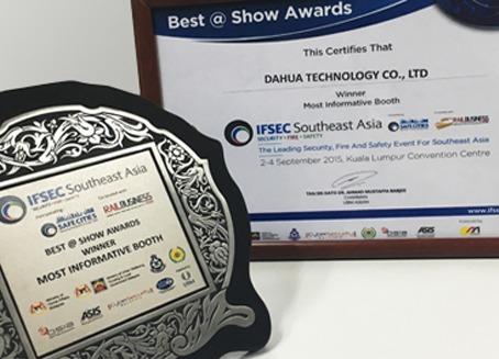 certificate-Dahua-asiashabakeh