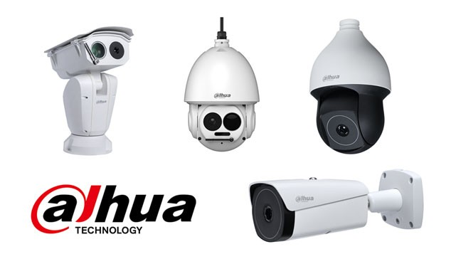 dahua-thermal-network-cameras-asiashabakeh-634x357