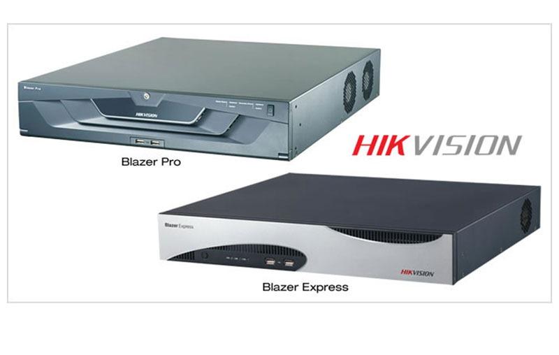 Hikvision-Blaser-asiashabakeh