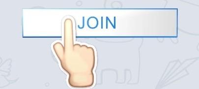 JOIN-telegram-asiashabakeh
