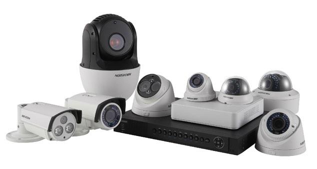 Hikvision-4K-analog-HD-asiashabakeh