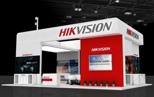 Hikvision-HDTVI3-asiashabakeh