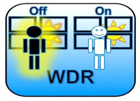 WDR-Article-asiashabakeh