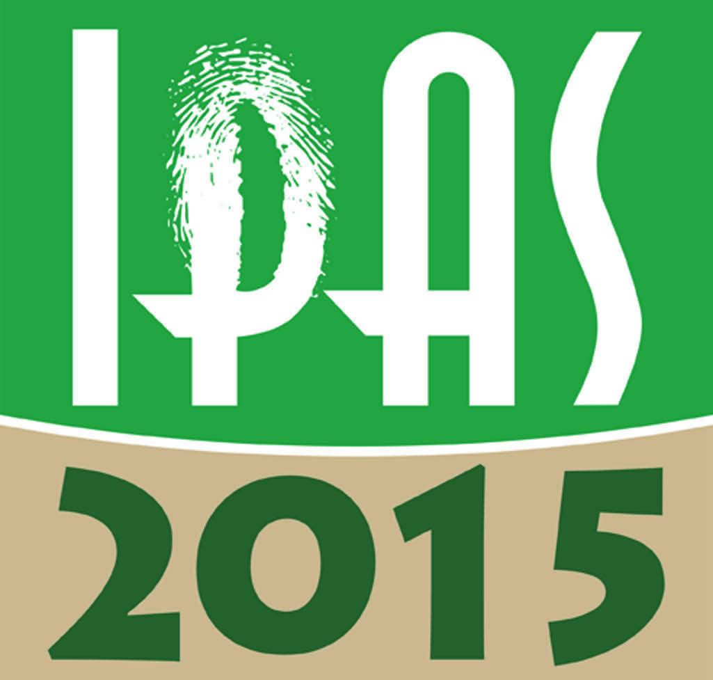 ipas2015