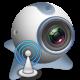 آسیا شبکه|دانلود نرم افزار MEye