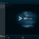 آسیا شبکه|دانلود نرم افزار vsplayer